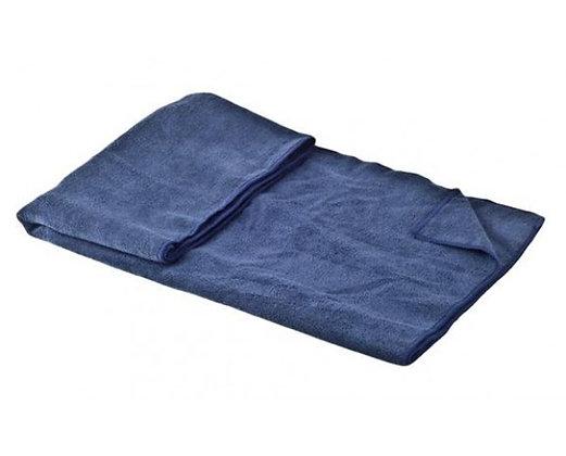 מגבת ספורט מיקרופייבר