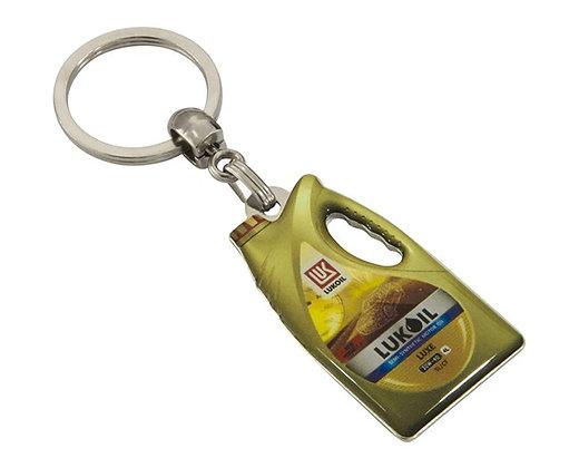 מחזיקי מפתחות זולים לפרסום