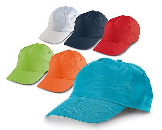 כובעי מצחיה לילדים
