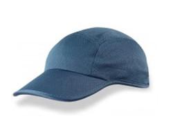 כובע קול דריי