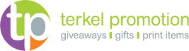 tp logo eng.png