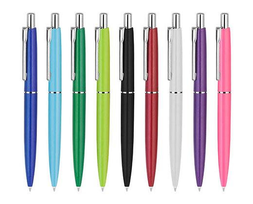 עטים זולים עם לוגו