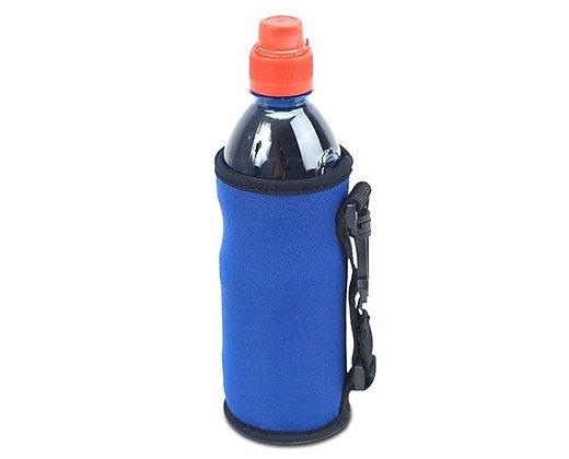שומר קור/חום לבקבוק
