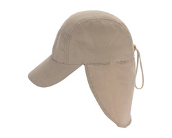 כובע מיקרופייבר