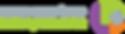 לוגו טרקל קידום מכירות ומתנות
