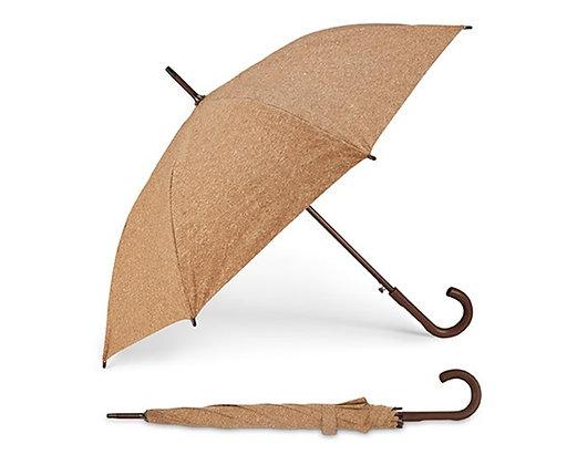 מטריה משעם