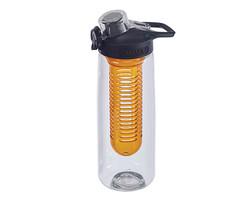 בקבוק ספורט עם פילטר