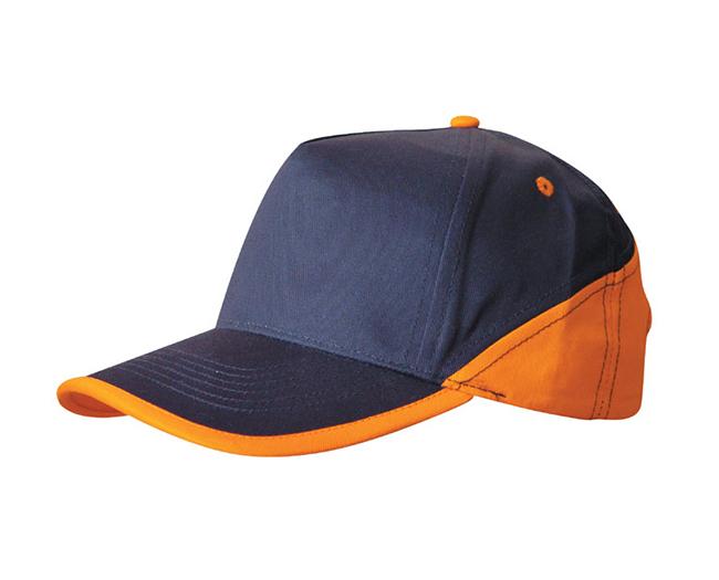 כובע מכותנה
