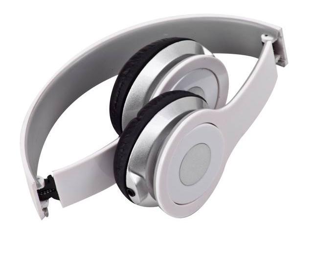 אוזניות קשת