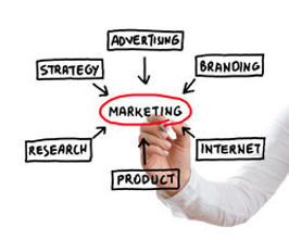 marketing_strategy_edited.jpg