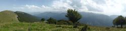 Les Pyrénées - Randonnées