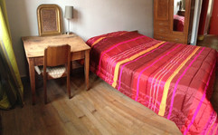 aison Marinette - Chambre 2