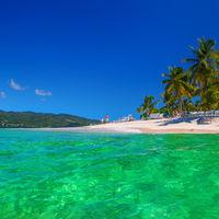 Los Haitises Republica Dominicna