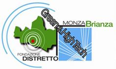 Distretto High Tech Monza e Brianza