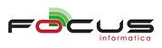 Focus Informatica.png