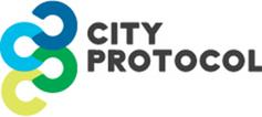 City Protocol Barcellona