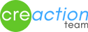 creaction_team_logo_verysmall_edited.png