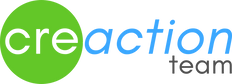 creaction_team_logo.png