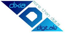 logo_dixiadigitale