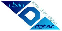 Dixia digitale
