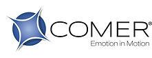 logo_Comer_rgb.jpg