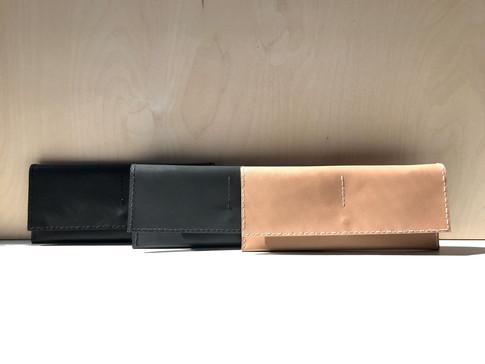 peňaženka Foglia