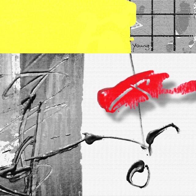 Swing kit_3