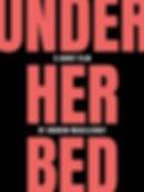 Under Her Bed spec poster.jpg