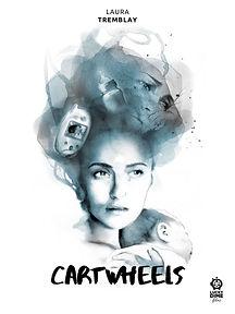 Cartwheels Spec Poster.jpg