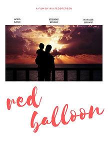 Red Balloon Spec Poster.jpg