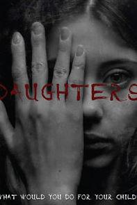 Daughers-poster-200x300.jpg