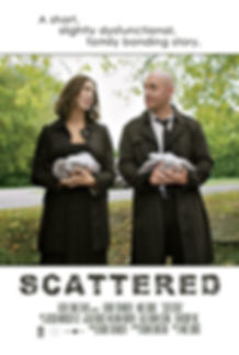 Scattered poster.jpg