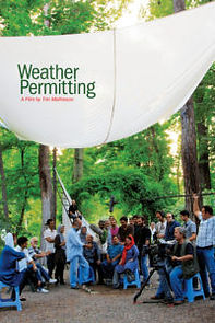 WeatherPermitting-poster-1-200x300.jpg