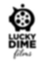 LuckyDimesFilms_Logo_Black.png