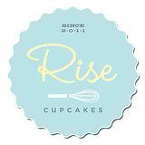 Rise Cupcakes Logo-HIGH-RES.jpg