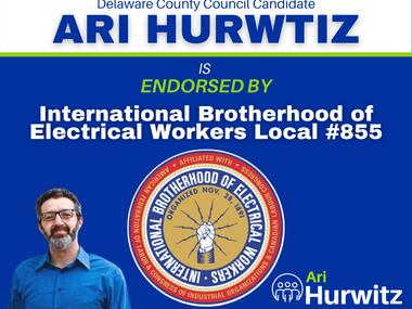 international brotherhood of electrical
