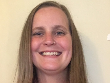 Andrea Mann, Disability Advocate - Muncie