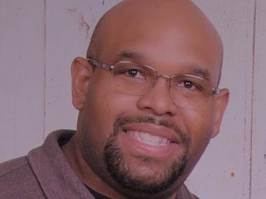 John Anderson, Educator