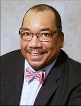 J.C. Mitchell