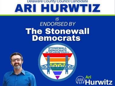 Stonewall Dems.png