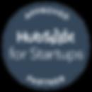 Approved Partner Badge Hubspot.png