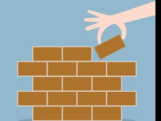 Evaluating Foundational Risk