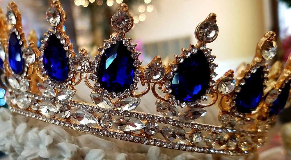 blue crown1