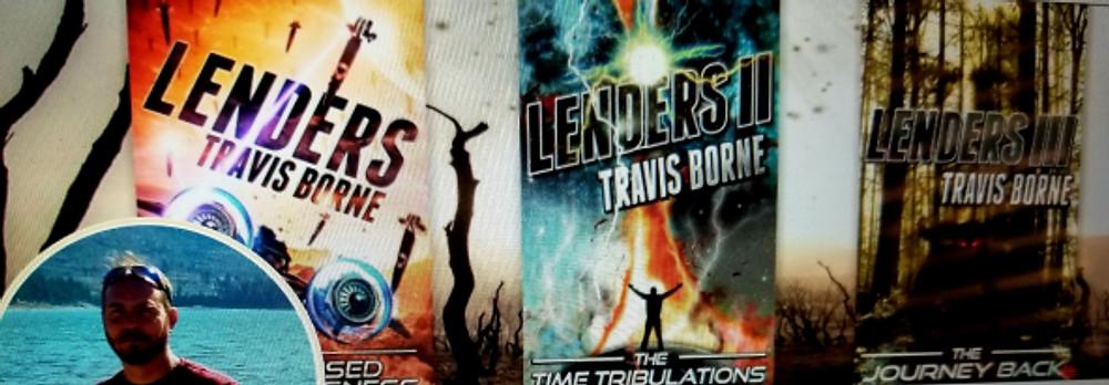 Travis Borne2