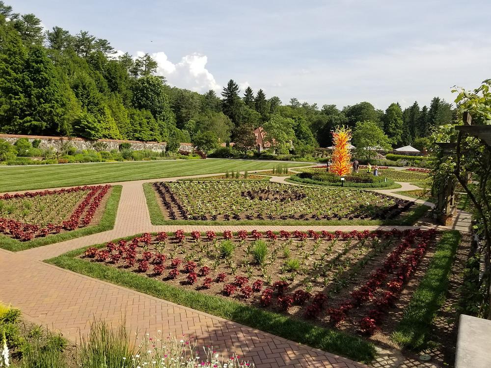 bilt garden 2