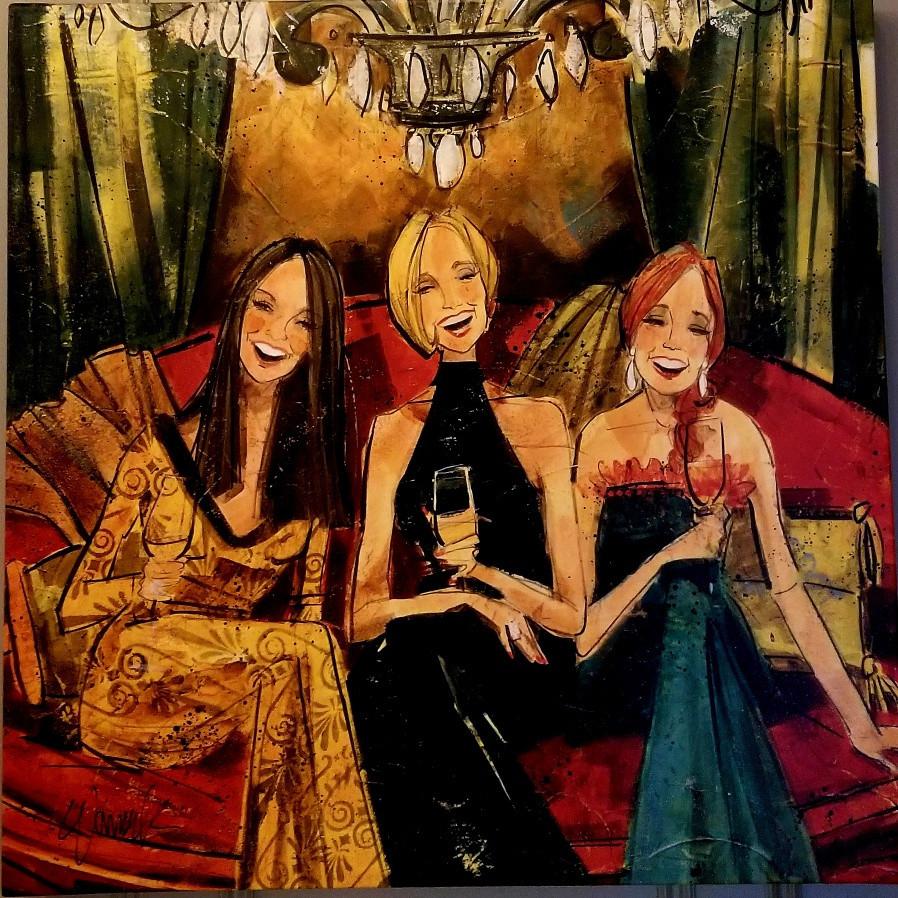 rc girls1