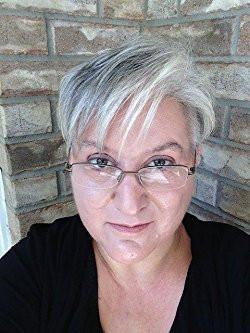 Kay Latour