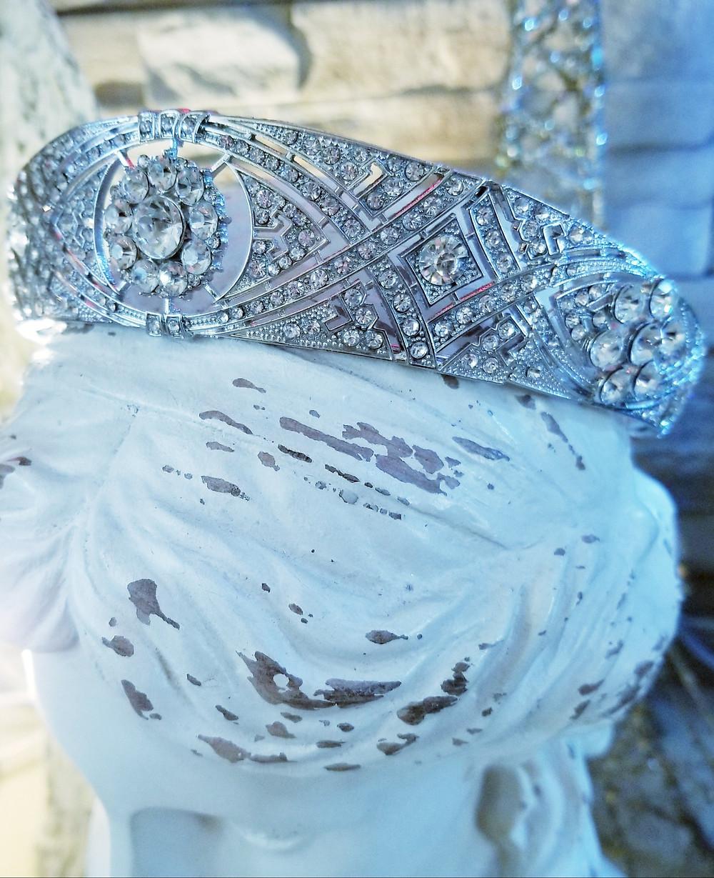 meg tiara3