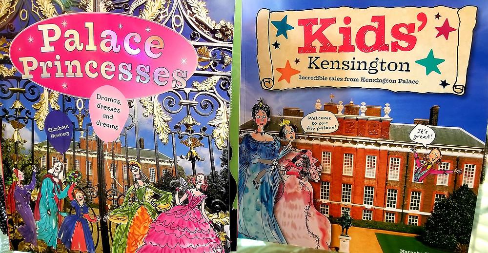 Palace kids books.jpg