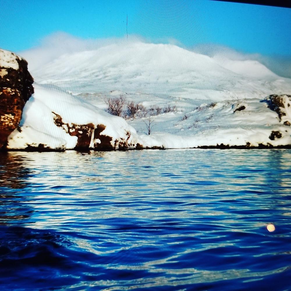 set location iceland2